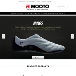 mooto.com.au