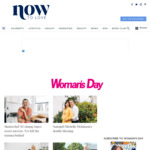 Womansday.co.nz
