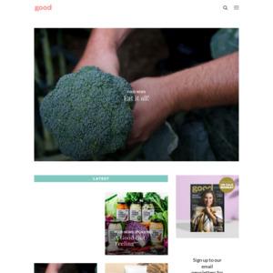 goodmagazine.co.nz