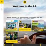 New Zealand Automobile Association
