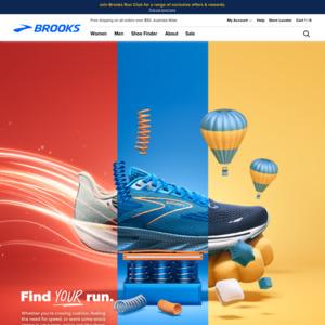 brooksrunning.com.au