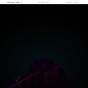 monumentvalleygame.com