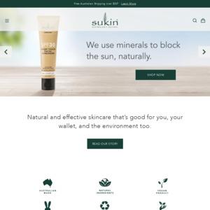 sukinnaturals.com.au