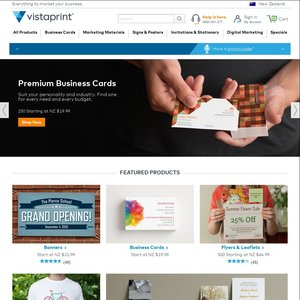 Vistaprint deals nz skechers memory foam coupons discover nearby restaurants spas events and top products on livingsocial reheart Image collections