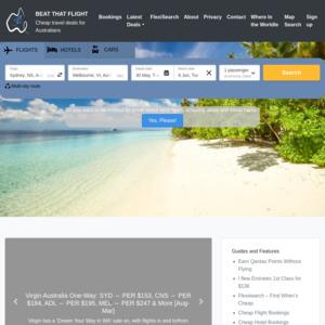 beatthatflight.com.au