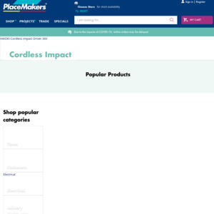placemakers.co.nz