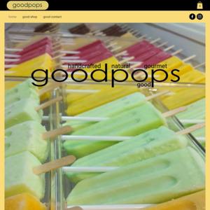 Goodpops