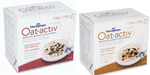 Win 1 of 5 Harraways Oat-Activ Packs Inc Food, Pedometer and a Harraways Drink Bottle from Womans Day