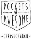 Win a $1,000 Ballantynes Voucher from Pockets of Awesome