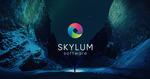 [PC, Mac] Free - Aurora HDR 2018 (Normally $151) @ Skylum