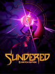 [PC] Free: Sundered: Eldritch Edition at Epic Games Store