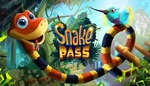 [PC] Free - Snake Pass (Was $34 NZD) @ Humble Bundle
