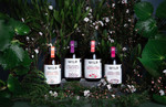 Win 1 of 3 Health-Tonic Prize Packs from Wild Dispensary ($59.90 ea) @ This NZ Life