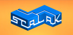 [iOS, Android] Free: Scalak (Was $3.49 / $0.99) @ Apple App Store (Expired) / Google Play Store