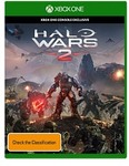 [Xbox One] Halo Wars 2 - $49 @ JB HIFI
