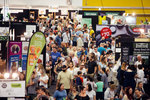 Win 1 of 3 Double Passes to Go Green Expo Wellington from Good