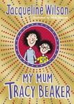Win 1 of 2 copies of My Mum Tracy Beaker from Grownups