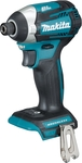 Makita Impact Driver DTD154 $303 at Bunnings (Pricematch at Mitre10 $257.55)