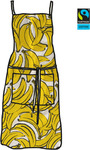 Win 1 of 5 Banana Aprons from Good Magazine