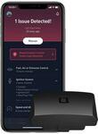 Nonda OBD2 Vehicle On-Board Diagnostics Tool /w Bluetooth $8.74 USD / NZD $14.33 Delivered at Nonda Co