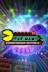 [XB1 & PS4] Free - PAC-MAN Championship Edition 2 (Was $19.25) @ Microsoft Store