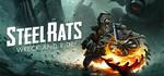 [PC] Free - Steel Rats (w. $24.79) @ Steam