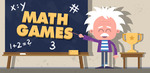 [Android] Free: Math Games PRO: 14 in 1 (Was $4.49) @ Google Play