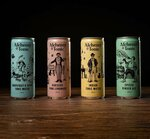 Free 4x Sample Pack of Alchemy & Tonic Discovery Pack @ Alchemy and Tonic