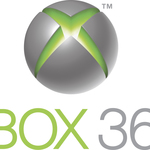 Xbox 360 Games from $8 - Mighty Ape