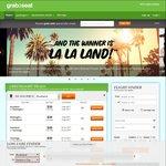 Auckland to Honolulu Return $392 ($199 One Way) @ Grabaseat (Air New Zealand)