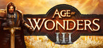 [PC/Mac/Linux] Free - Age of Wonder III (Normally $35.99 USD) @ Steam