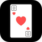 [iOS] Free: Discard - A Memory Game (Was $5), Warlords Classic Strategy (Was $9), Asketch (Was $5) @ Apple App Store