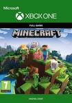 [XB1] Minecraft for Xbox NZD $16 (Digital Copy) @ CD Keys