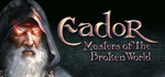 [Free] Eador. Masters of The Broken World @ Steam (Was NZD $23.99)