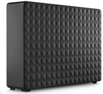 Seagate 4TB Expansion Desktop Drive $149.99 @ PB Tech