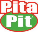Buy 1, Get 1 Free All Day Breakfast Pita @ Pita Pit