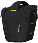Weifeng Fancier Bee 30 FB-8003 Camera Bag for DSLR with Single Lens - $19.95 (Normally: $47.99) @ PB Tech