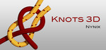 [Android] Free: Knots 3D @ Google Play