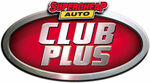 Supercheap Auto Club Plus Membership + $10 Account Credit for $3.75 - No Minimum Purchase Required
