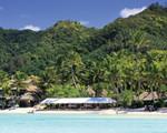Win 5nts Hotel in Rarotonga, Rubbish/Recycling Bins, Lunch Banquet, Handbag + More @ Verve Mag