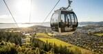 Buy 1 Year, Get 1 Year Free Gondola Annual Pass Special (Adult $74 / Child $39) @ Skyline Rotorua