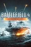 Free (PC, PS4, Xbox One Digital) Battlefield 1: Turning Tides & Battlefield 4: Naval Strike DLC