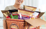 Win 1 of 2 12-Month Supplies of Heartland Chips (Valued at $300 Each) from This NZ Life