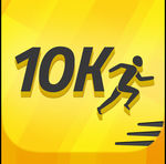 [iOS] 10K Runner: 0 to 5K to 10K Trainer App Free (Was $5.99) @ iTunes