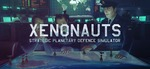 Xenonauts FREE (Was USD $24.99) @ GOG  [DRM-FREE/PC/Mac/Linux]