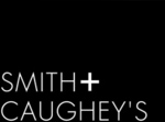 25% off Online @ Smith & Caugheys