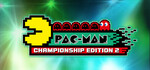 [PC] Free: PAC-MAN™ Champion Edition 2 at Steam
