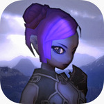 [iOS] Free: Nimian Legends: Vandgels & BrightRidge HD (Were $6.99) @ App Store