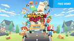 [Switch] Moving Out $33, Overcooked! 2 $24.75, Overcooked SE $11.56, The Escapists 2 $9.90 @ Nintendo eShop