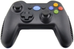 Wamo Wireless 2.4g Gamepad for PS3/PC/Android Box-US $21.99-Delivered